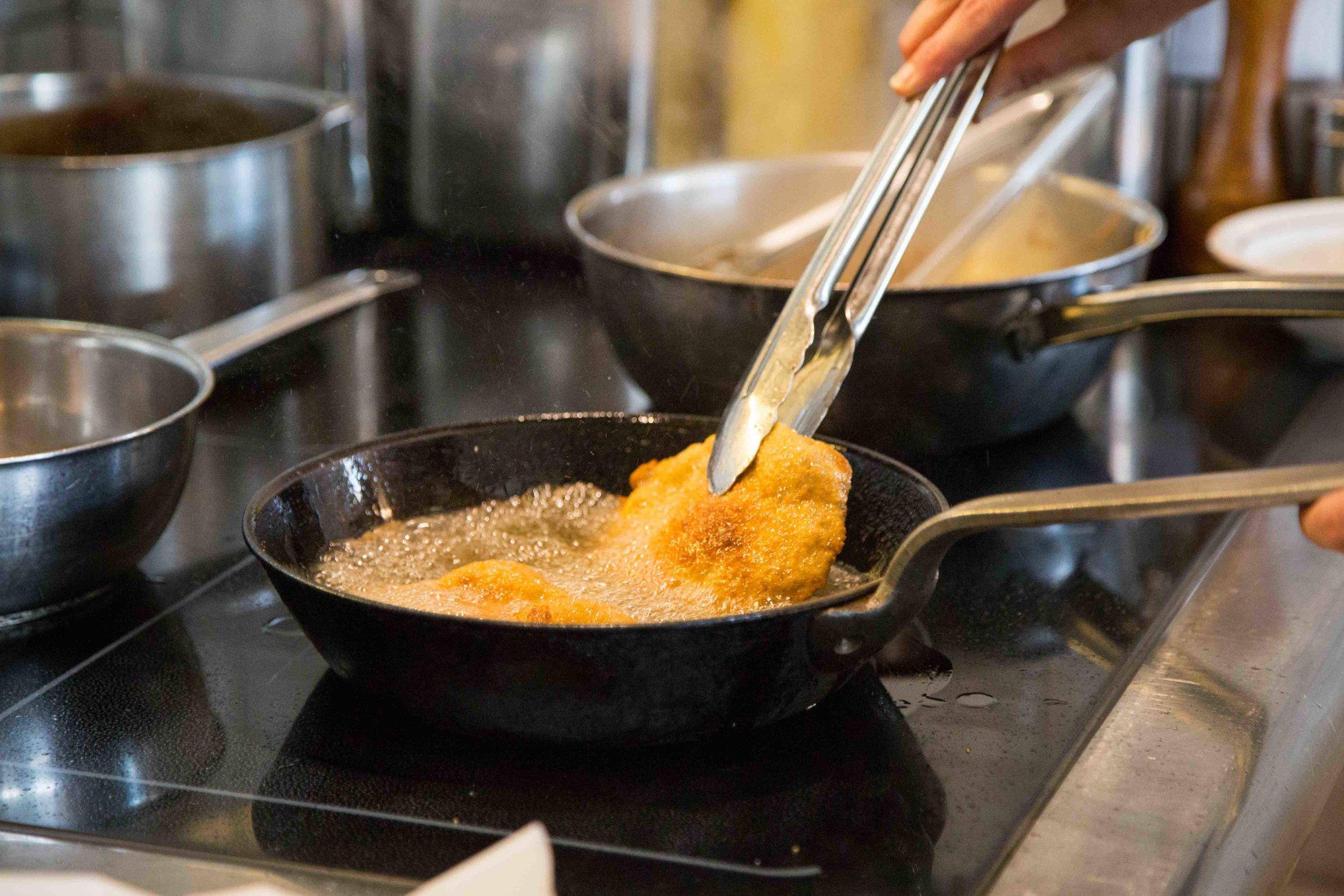 sternen-grill-zuerich-restaurant