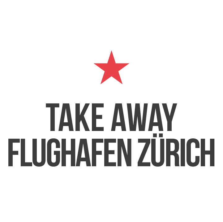 sternen-grill-take-away-flughafen-zuerich.png