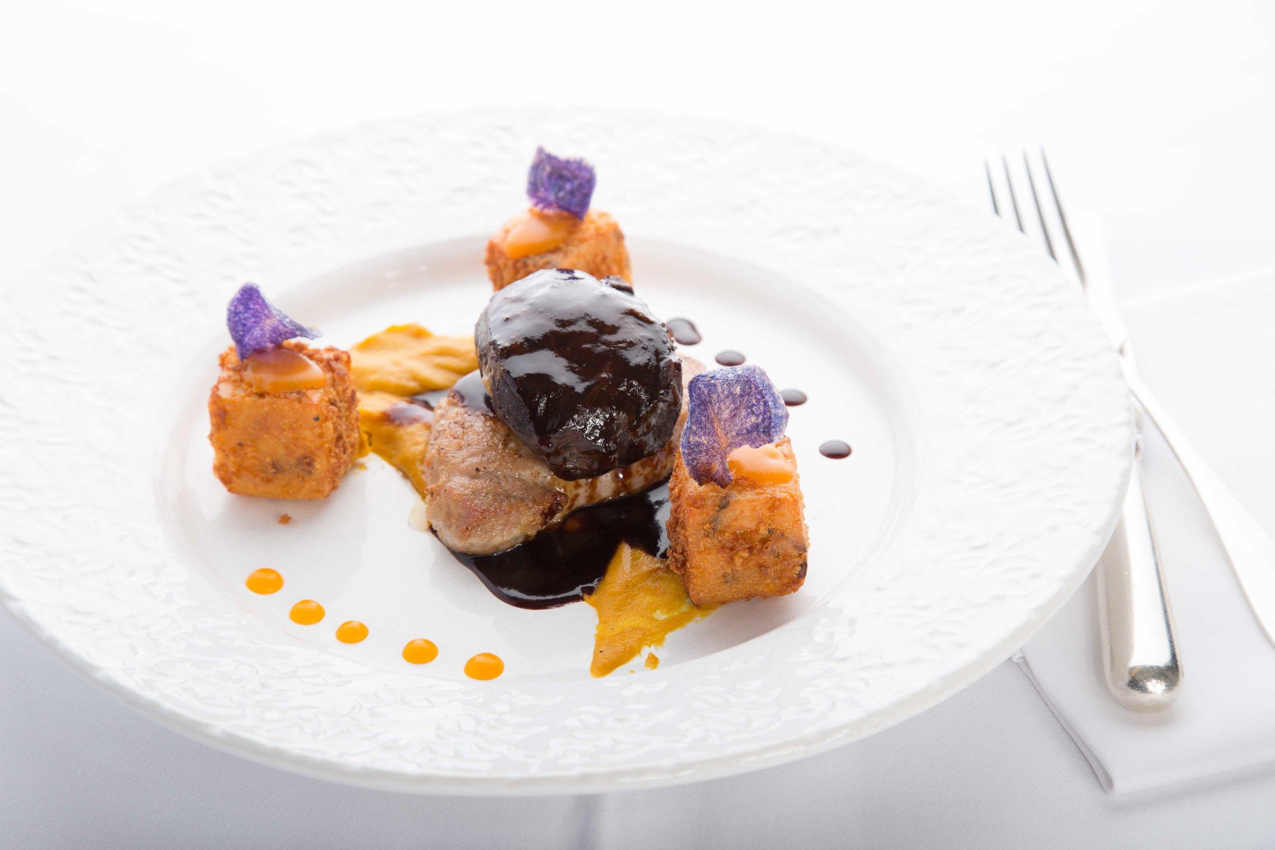 rosalys-restaurant-bar-zuerich-dinner