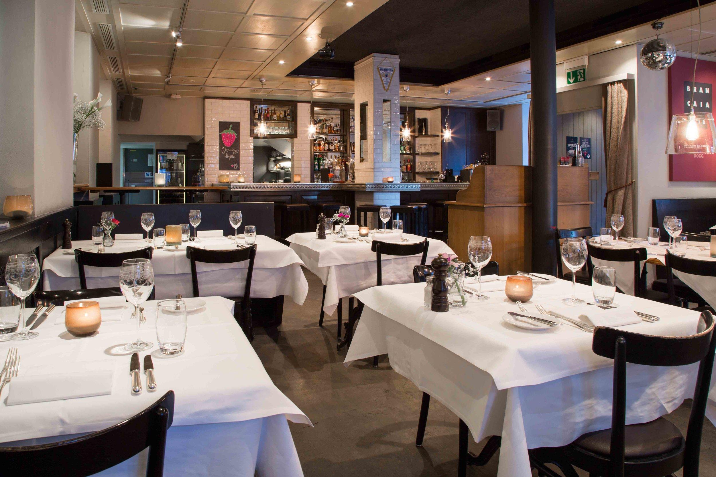 rosalys-restaurant-bar-zuerich