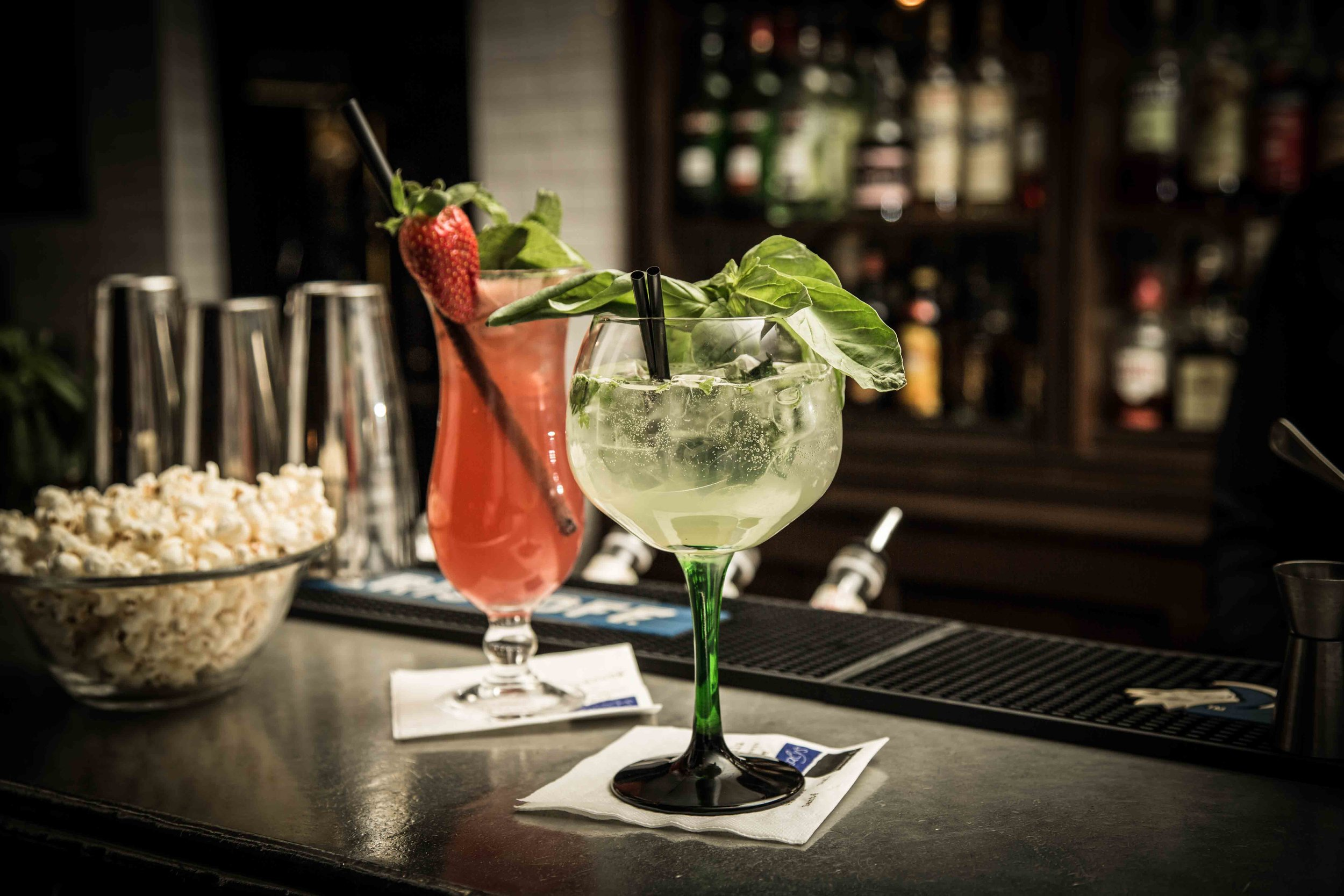 rosalys-restaurant-bar-zuerich-cocktails