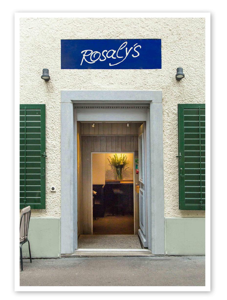 rosalys-restaurant-bar-zuerich-eingang