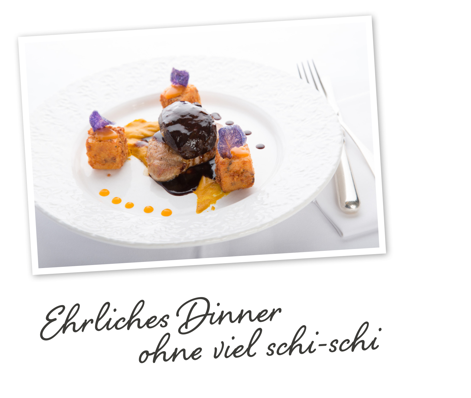 rosalys-restaurant-bar-zuerich-food