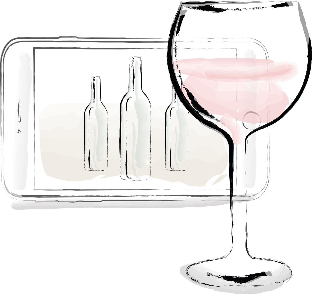 rosalys-restaurant-bar-zuerich-weinkarte
