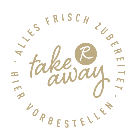 rosalys-restaurant-bar-zuerich-take-away