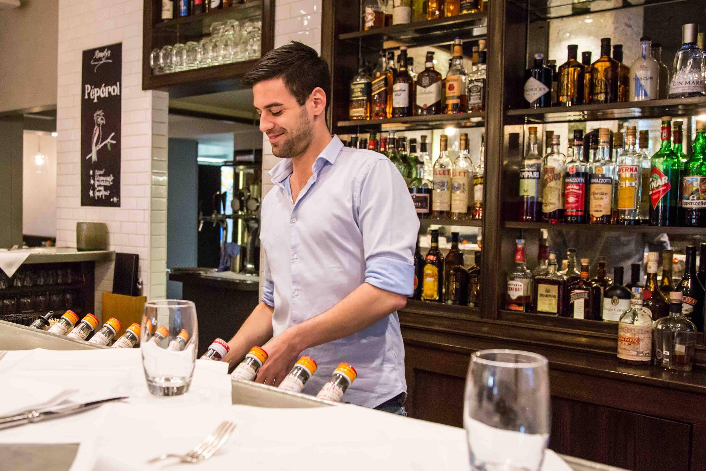 rosalys-restaurant-bar-zuerich-dario-klac