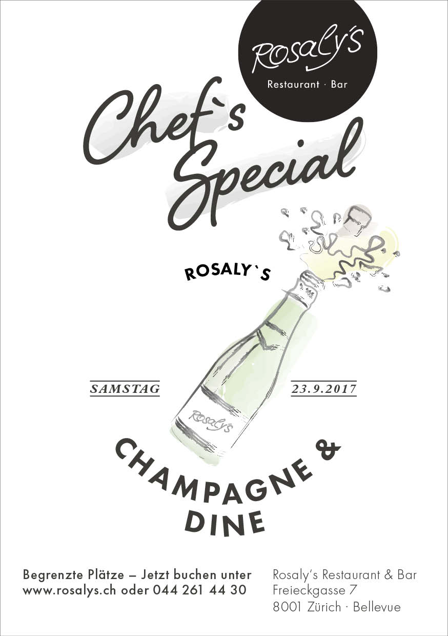 Rosalys_Chef_Special_Champagne_Dine_2017.jpg