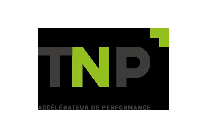 logo-tnp.png