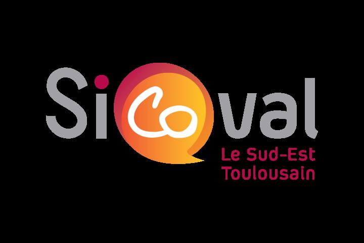 logo_sicoval.png
