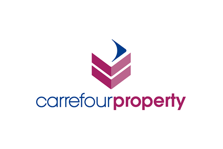 logo_carrefour_property.png