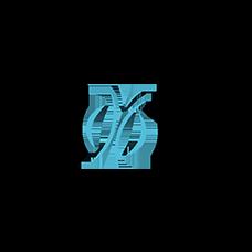 diota_logo.png