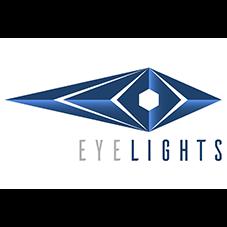 eyelightsv3.png