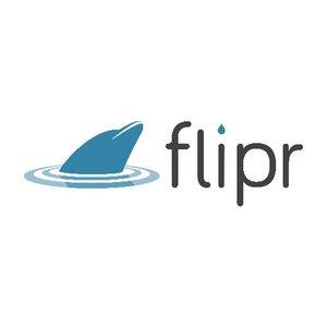 flipr.jpg