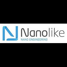 nanolikev3.png