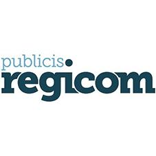 PUBLICIS+REGICOM.png