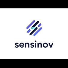 sensinov2 (1).png