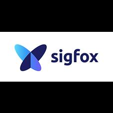 sigfox2.png