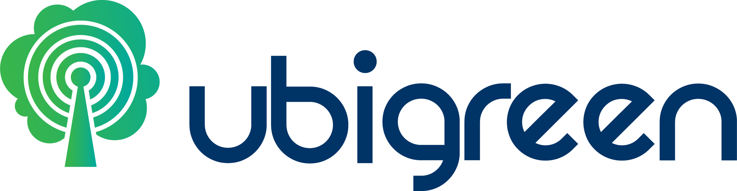 Logo Ubigreen 18-06-2019.png