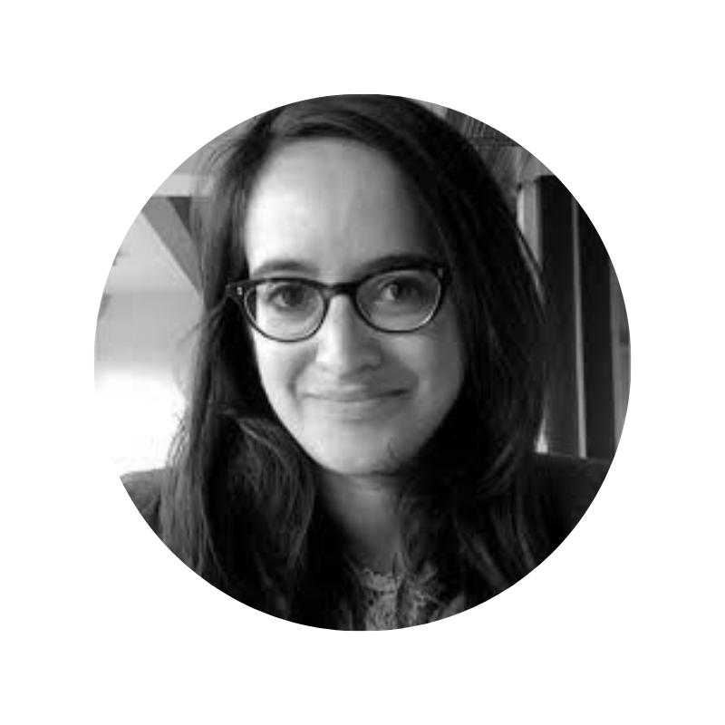 """Laura Thierry - Laura est une personne plus que dynamique. Présente au tout début de l'histoire de Disco Soupe, elle aide la structuration du mouvement qui devient mondial (100 villes !) en 18 mois. A la suite de cette expériences, elle rejoint la Ruche qui dit oui en tant que """"Knowledge Manager"""" puis RH. Vous êtes en plein questionnement sur l'efficience de votre organisation ? Vous devez la rencontrer !"""