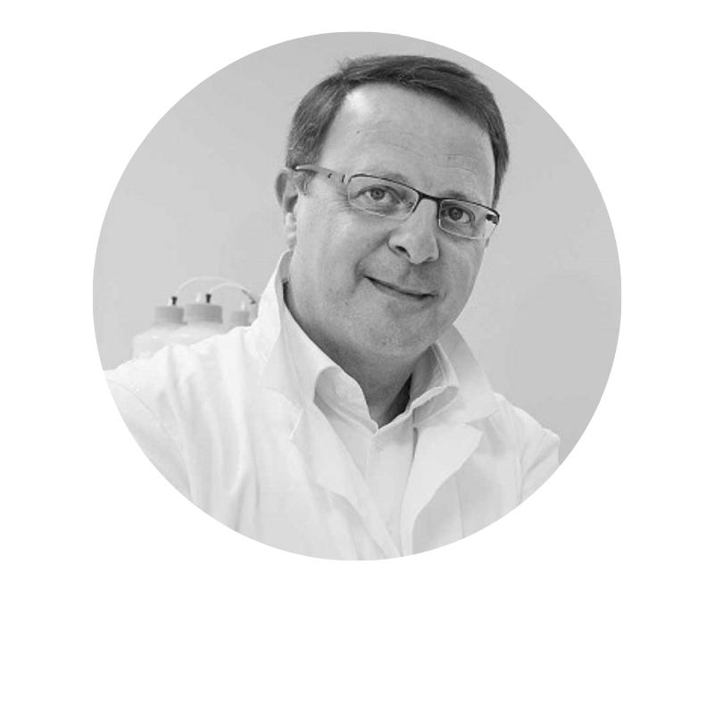 Franck Zal - Franck Zal est docteur en biologie marine. En 2007, suite à une découverte, il décide de fonder une startup, Hemarina, qui produit une molécule issue de l'hémoglobine du ver marin pour améliorer l'oxygénation et donc la conservation des greffons. Sauver des vies grâce à un ver marin. Il fallait y penser. Du génie à l'état pur.