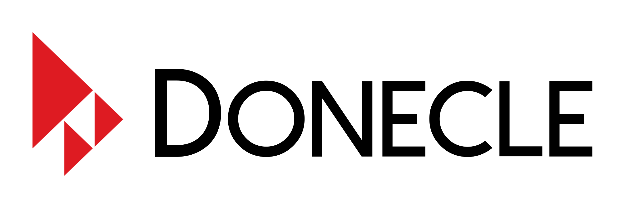 DONECLE_logo_long (1).png