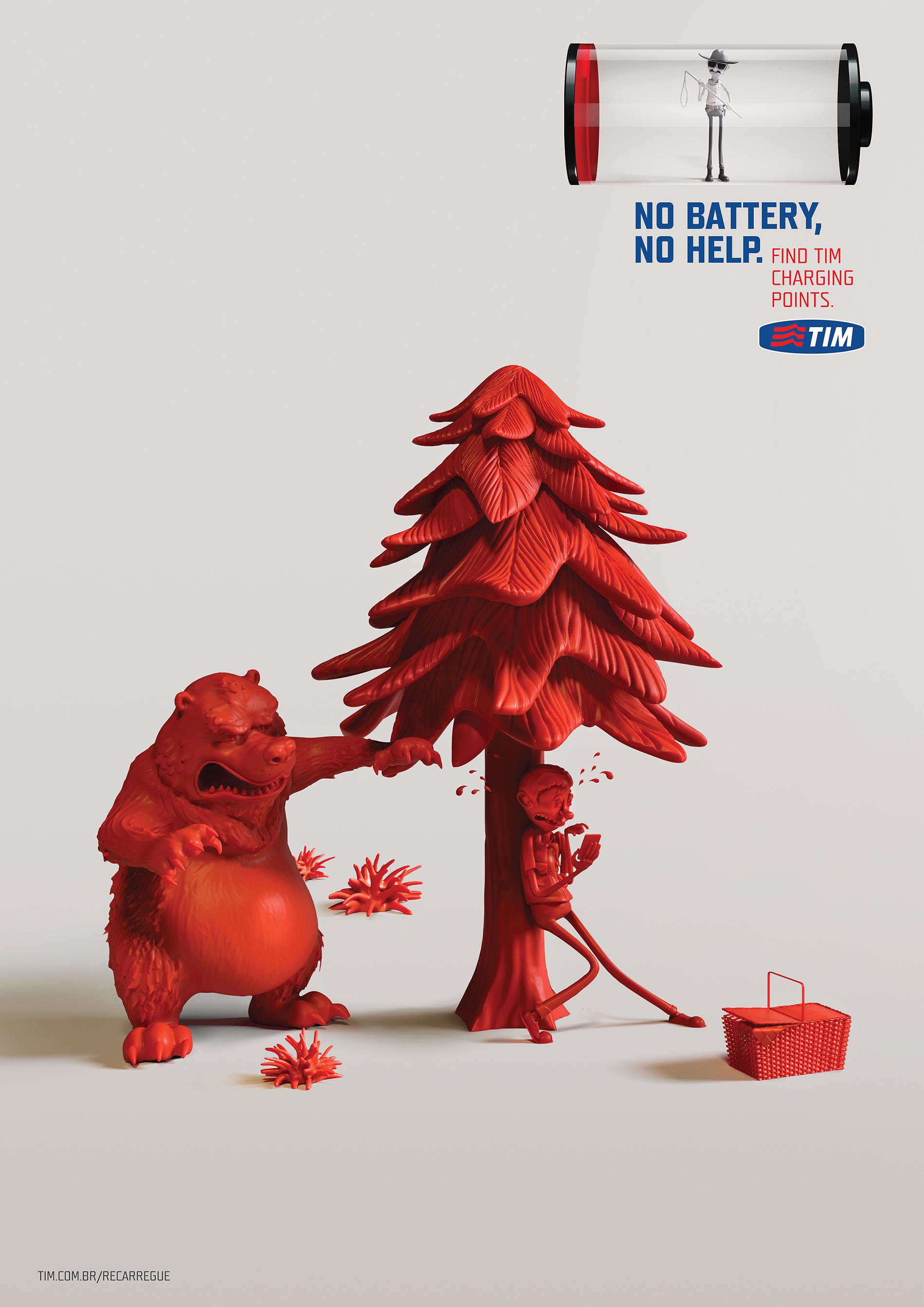 BATERIA-FINAL_bear.jpg