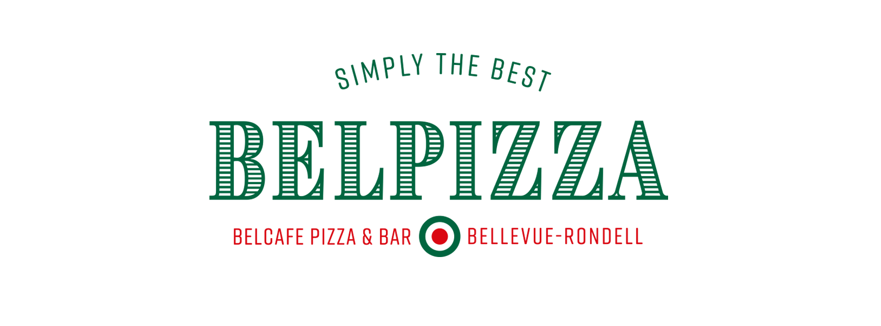 belcafe-zuerich-belpizza-logo