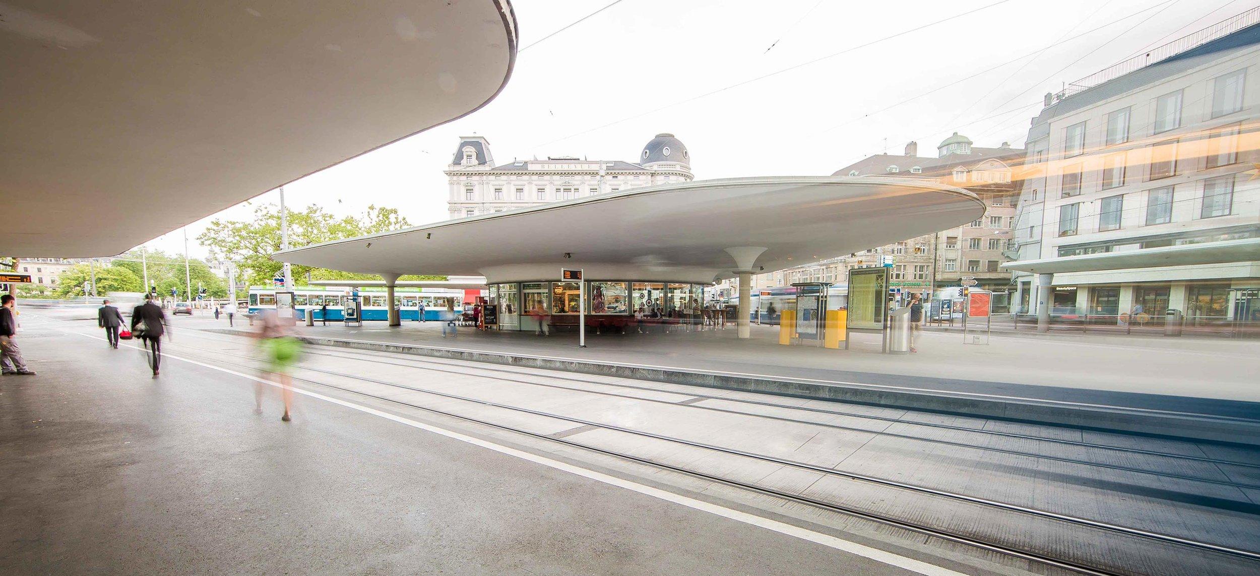 belcafe-zuerich-location-tram-bellevue