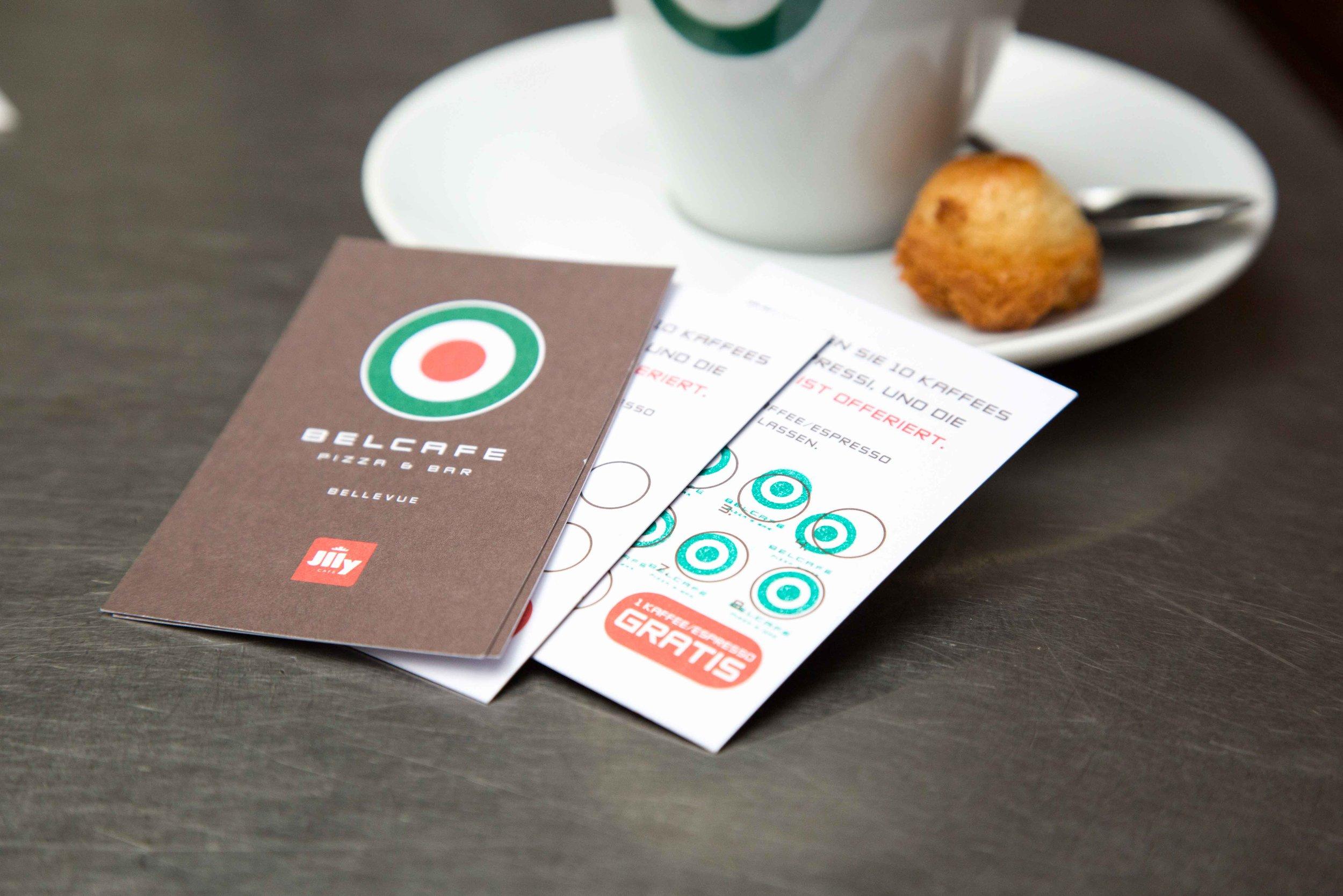 belcafe-zuerich-pizza-bar-gutscheine