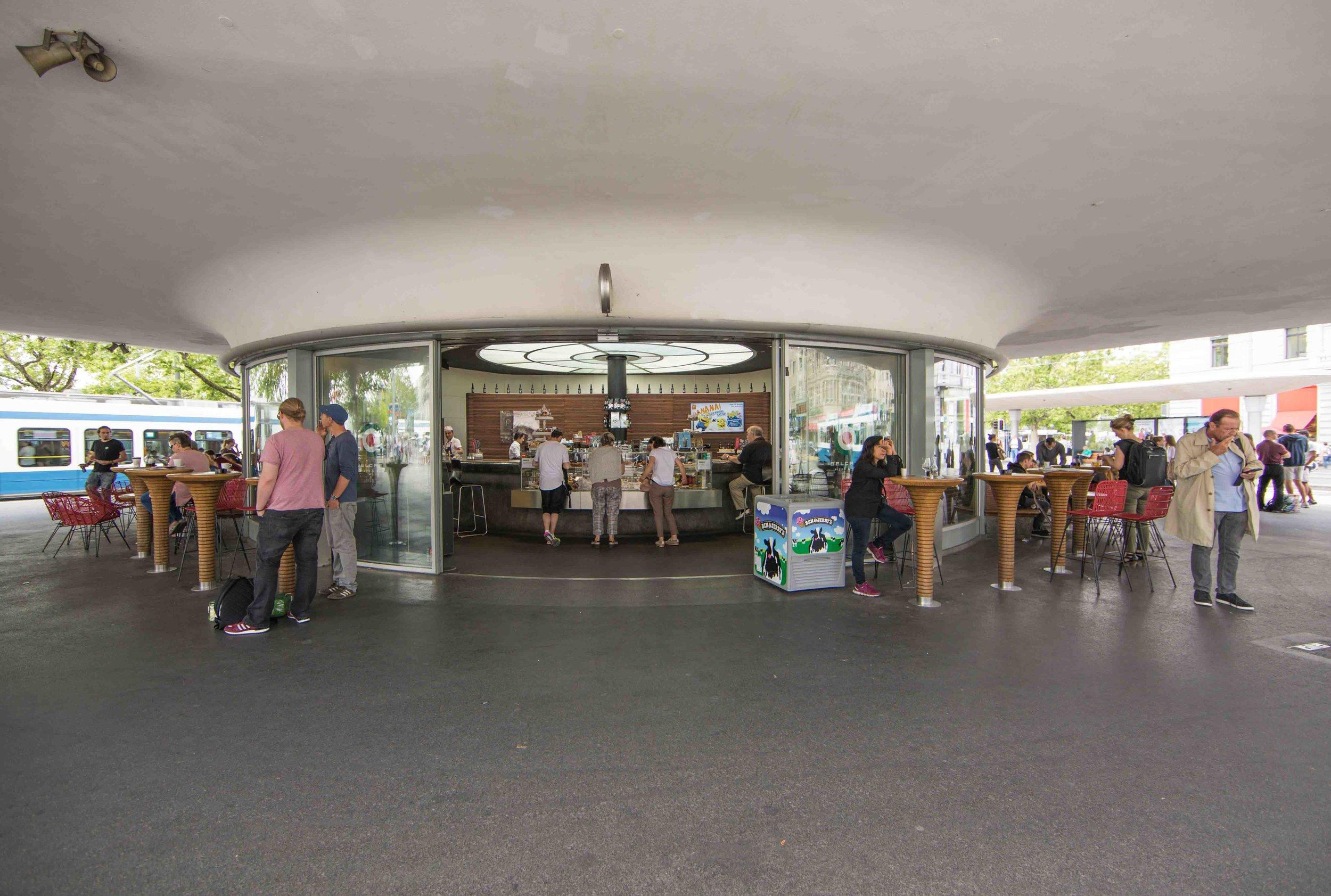 belcafe-bellevue-rondell-stadt-zuerich-architektur