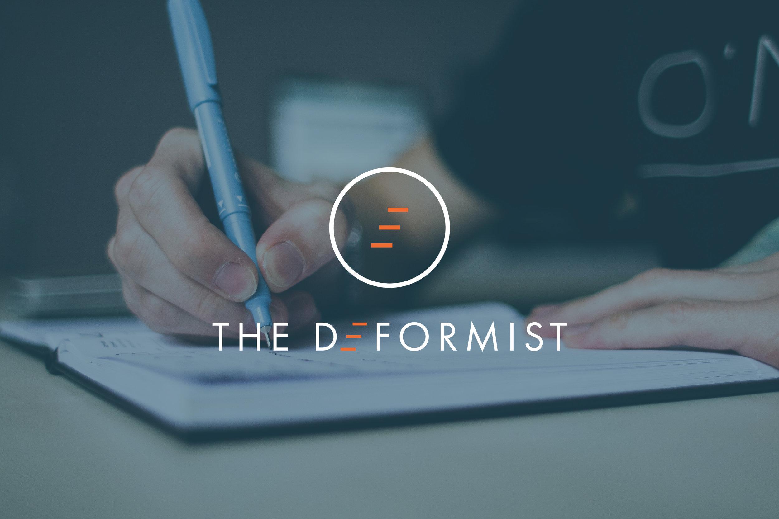 the deform.jpg