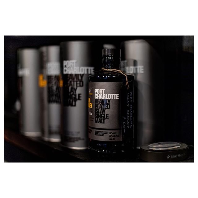Bruichladdich Distillery: Islay @bruichladdich . . . . #whiskyporn #whiskylover  #scotland #hiddenscotland #skye #trappingzones  #wonderful_places #wildernesstones #moodygrams #visitscotland #scotspirit #isleofskye #isleofskyescotland #isleofskyeofficial #islay #portrait #wool #tweed #natgeoyourshot #lonelyplanet #documentaryphotography #travellifestyle #thephotosociety #gettyimages #whisky #bruichladdichdistillery #alcohol