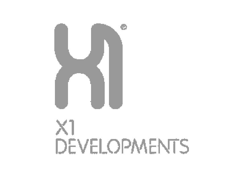 logos33.png