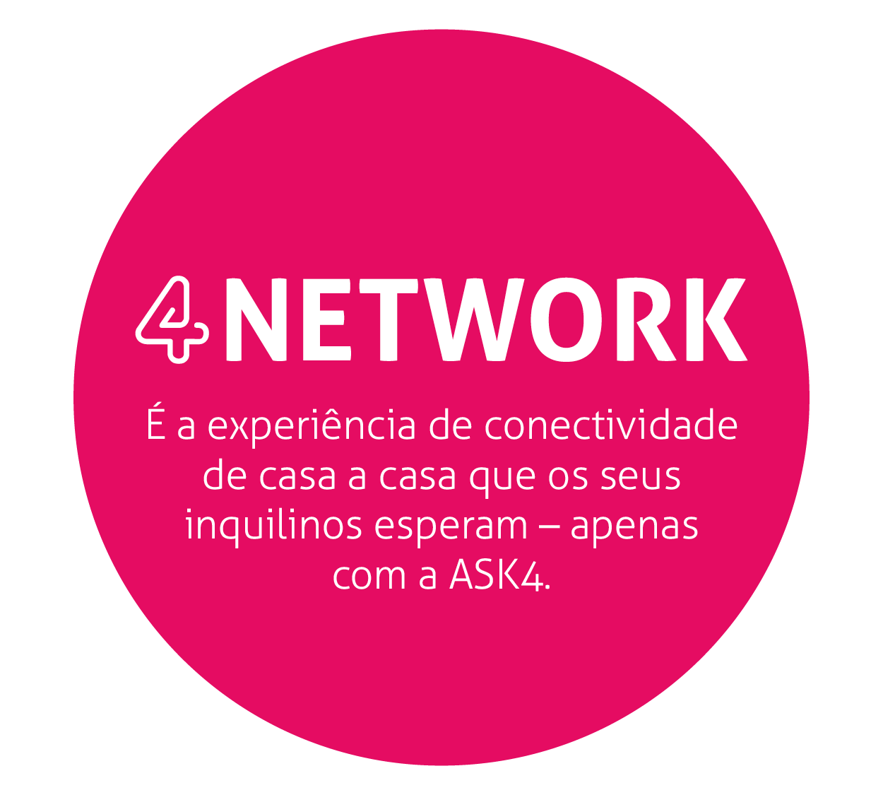 ASK4_355_4Network Icon Languages4.png