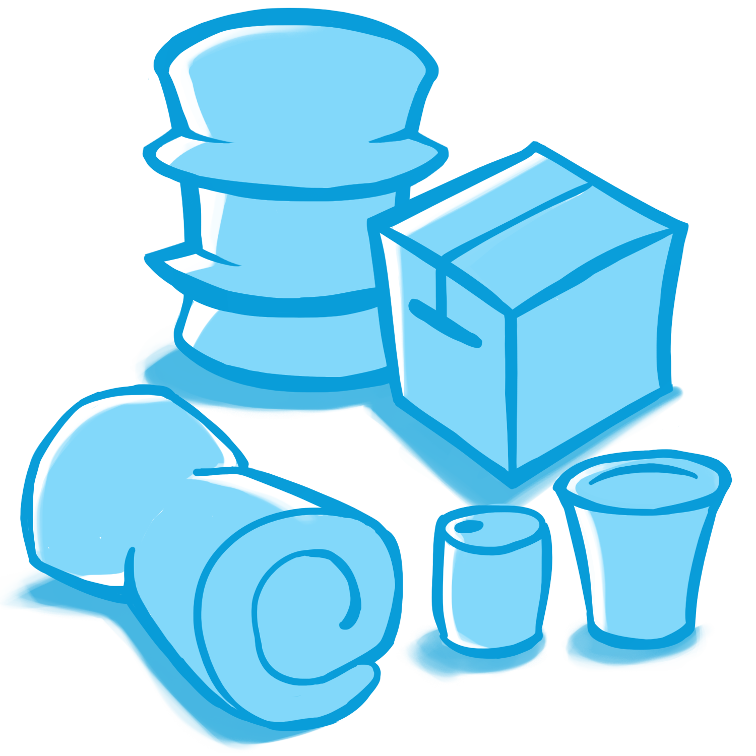 items_logo2.png