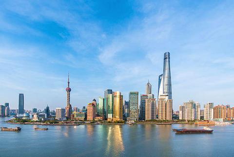Shanghai2_480.jpg