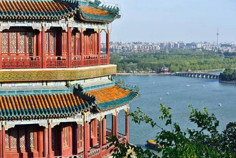Kunming_480.jpg