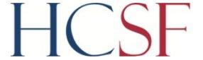 logo_simple.jpg