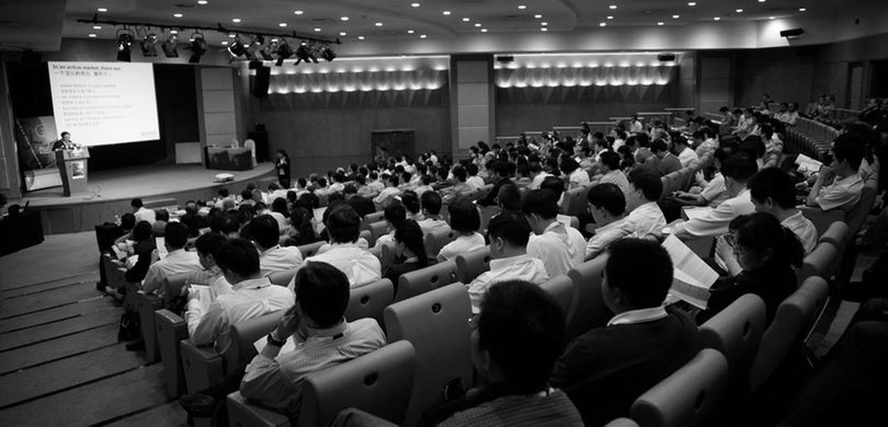 https_%2F%2Fwww.iaspaper.net%2Fwp-content%2Fuploads%2F2017%2F10%2FWelcome-Speech-for-Seminar.jpg