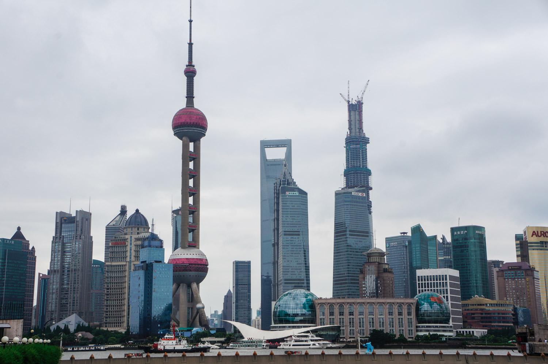 amaris-woo-shanghai-china-photograph