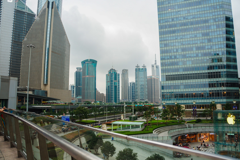 amaris-woo-shanghai-china-photography