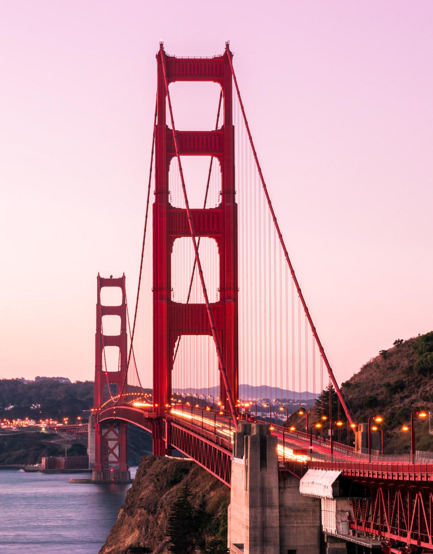 amaris-woo-san-francisco-golden-gate-bridge