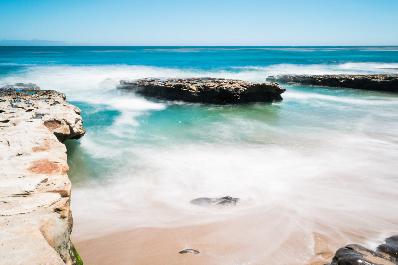 amaris-woo-natural-bridges-state-beach-santa-cruz