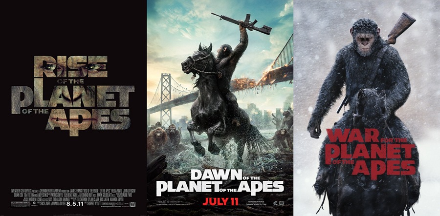 amaris-woo-planet-of-the-apes-trilogy