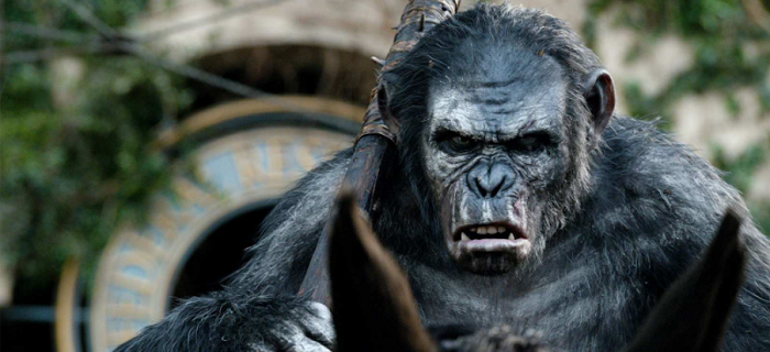 amaris-woo-dawn-of-the-planet-of-the-apes