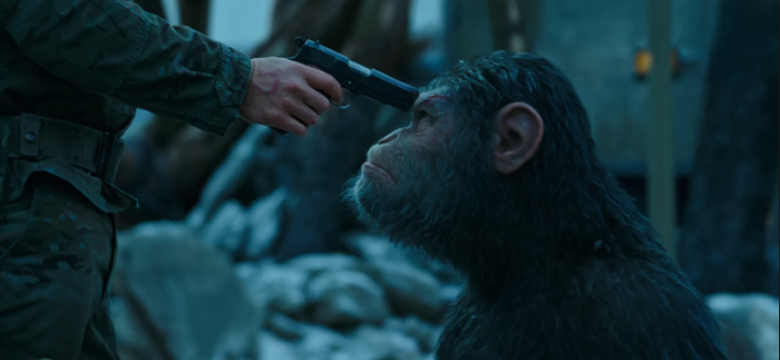amaris-woo-war-for-the-planet-of-the-apes
