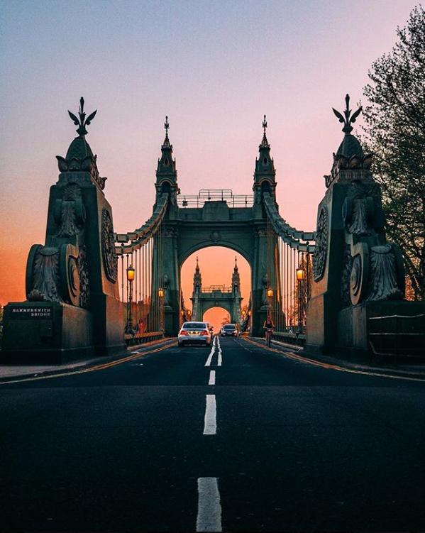 london-hammersmith-bridge