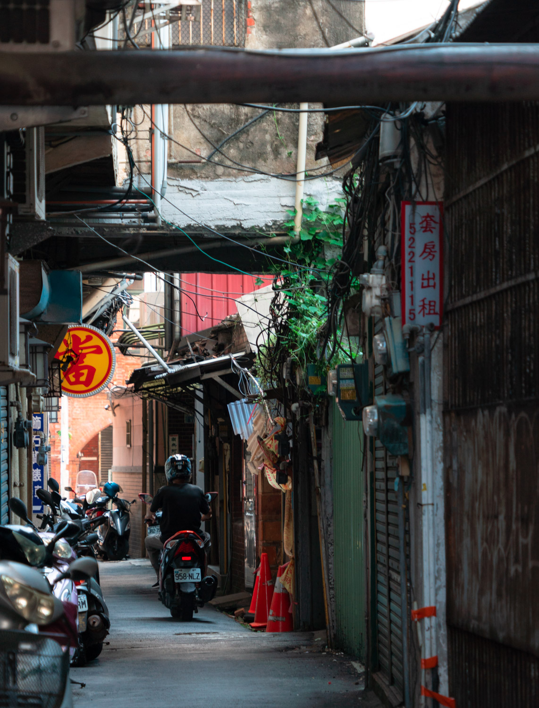 taiwan-street-photography