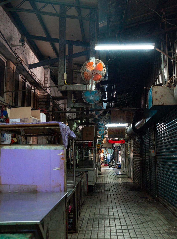 hsinchu-taiwan
