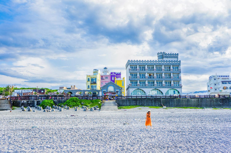 taiwan-travel